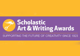 Students receive 128 writing awards