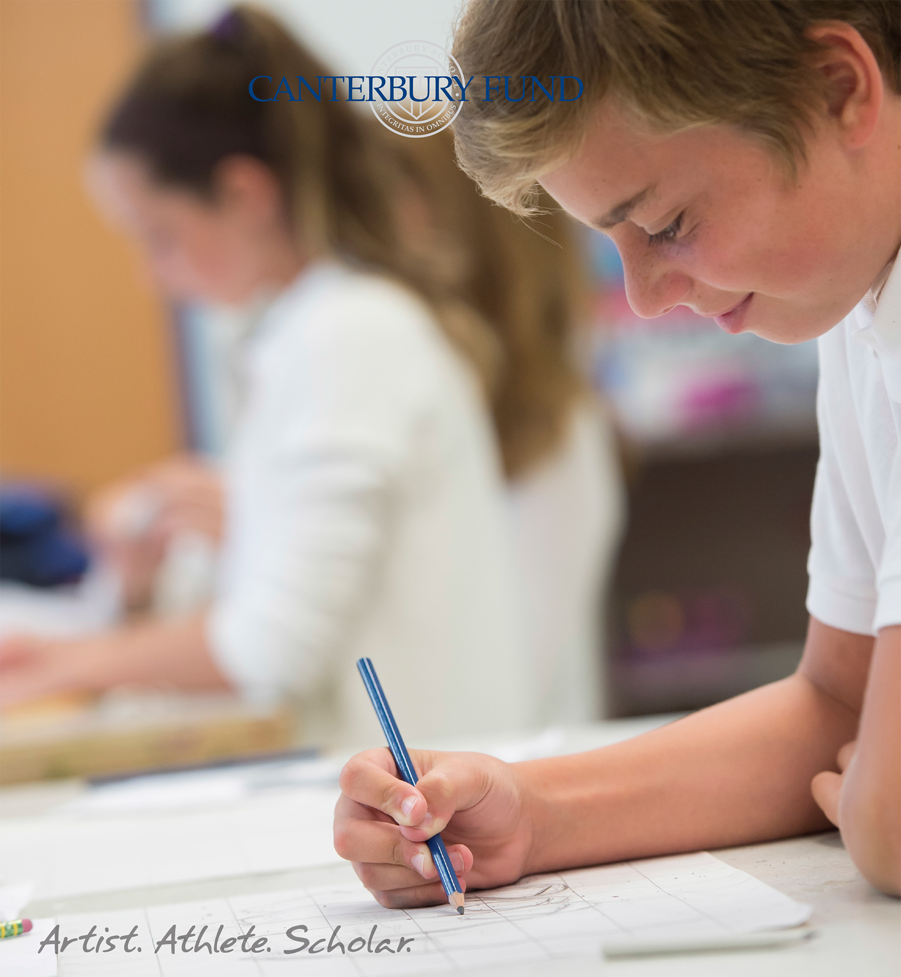 help my homework Facing writing difficulties with no one to turn to be the first one to experience the world of homework with domyhomeworkforme.